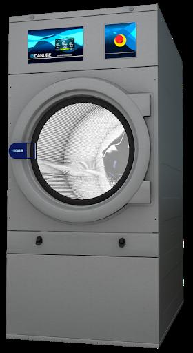lavandería para restaurantes