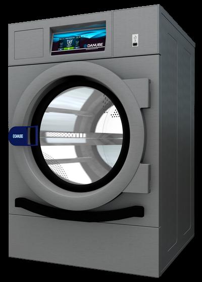 secadora eficiencia energética