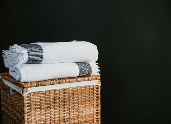 secadora de ropa profesional para hoteles